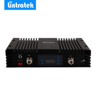 75db Gain Repetidor 850MHZ Booster CDMA Mobile Signal Repeater 850mhz GSM850 Amplifier