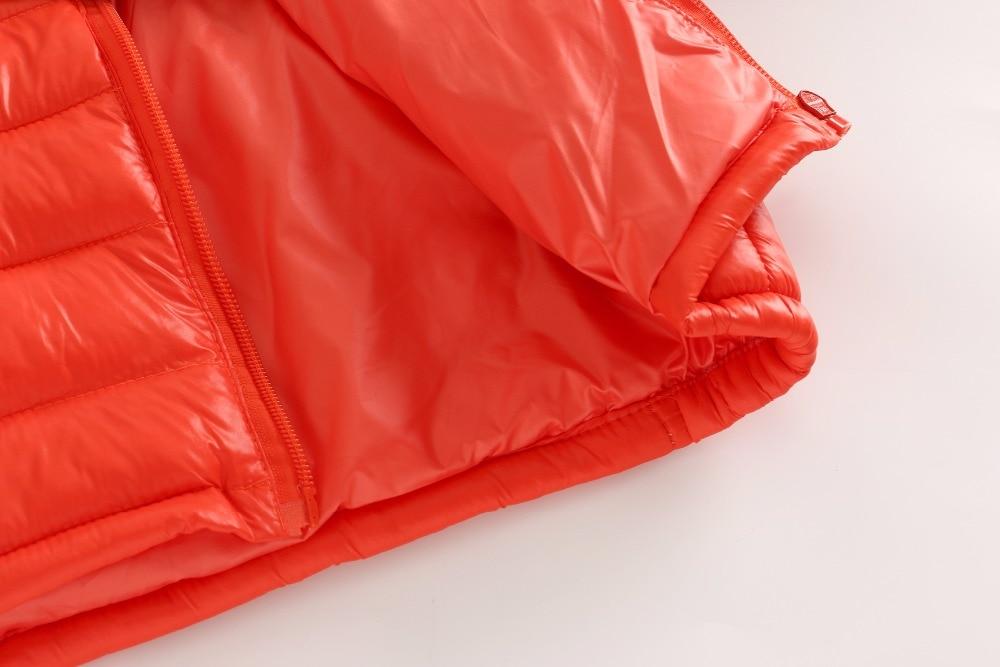 AIRMAL clothing jackets and