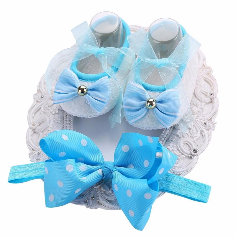 newborn baby girl shoes,