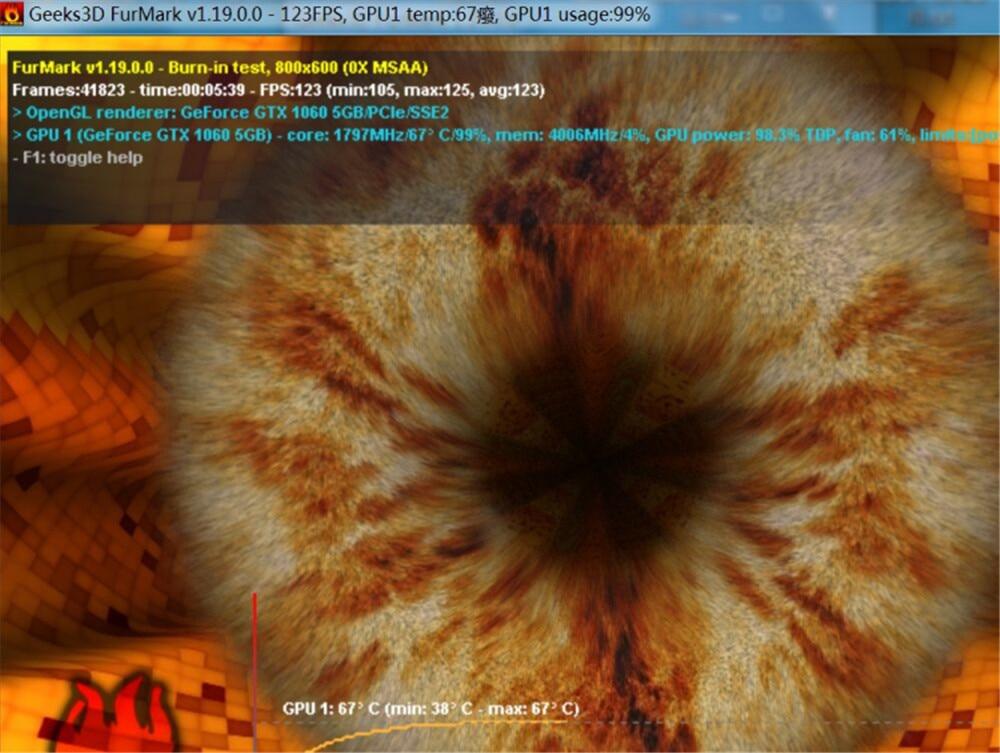 MAXSUN gtx1060 gaming pc 5G graphics card nvidia GTX 1531MHz
