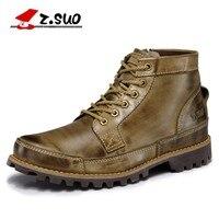 Men s Shoes – Todocart c22508447