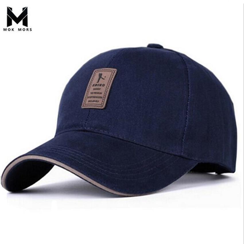 b1682098f81 New Vogue Men Women Sports Diamond Breathable Snapback Caps Outdoor Golf  Brands Gorras Planas Hip Hop Racing Casual Cotton HatsUSD 4.49 piece ...