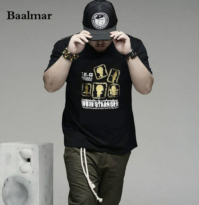 Online Buy Wholesale brand name mens clothing from China brand ...