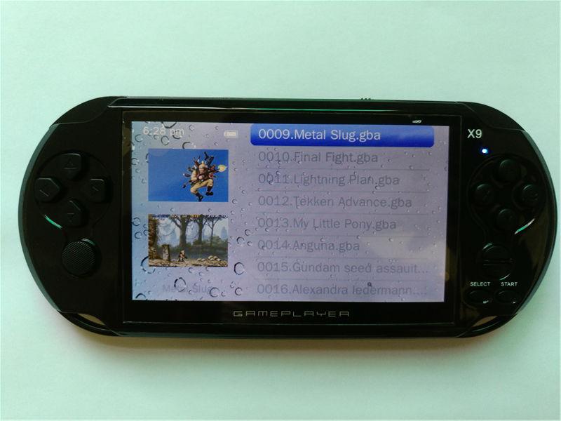 GP-GC-24 (19)
