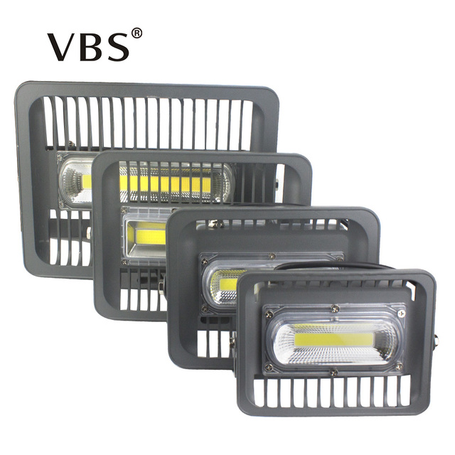 Outdoor led floodlights ip66 waterproof 30w 50w 100w 150w led outdoor led floodlights ip66 waterproof 30w 50w 100w 150w led floodlight spotlight outdoor wall lamp refletor mozeypictures Image collections