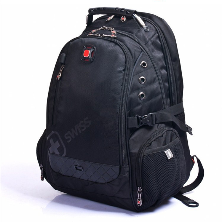 Online Buy Wholesale 19 laptop backpack from China 19 laptop ...