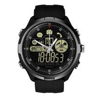 Zeblaze VIBE 4 HYBRID Smart Watch Phone Sports Men Smartwatch iOS/ Android Q5Y8 wearable devices relogio inteligente