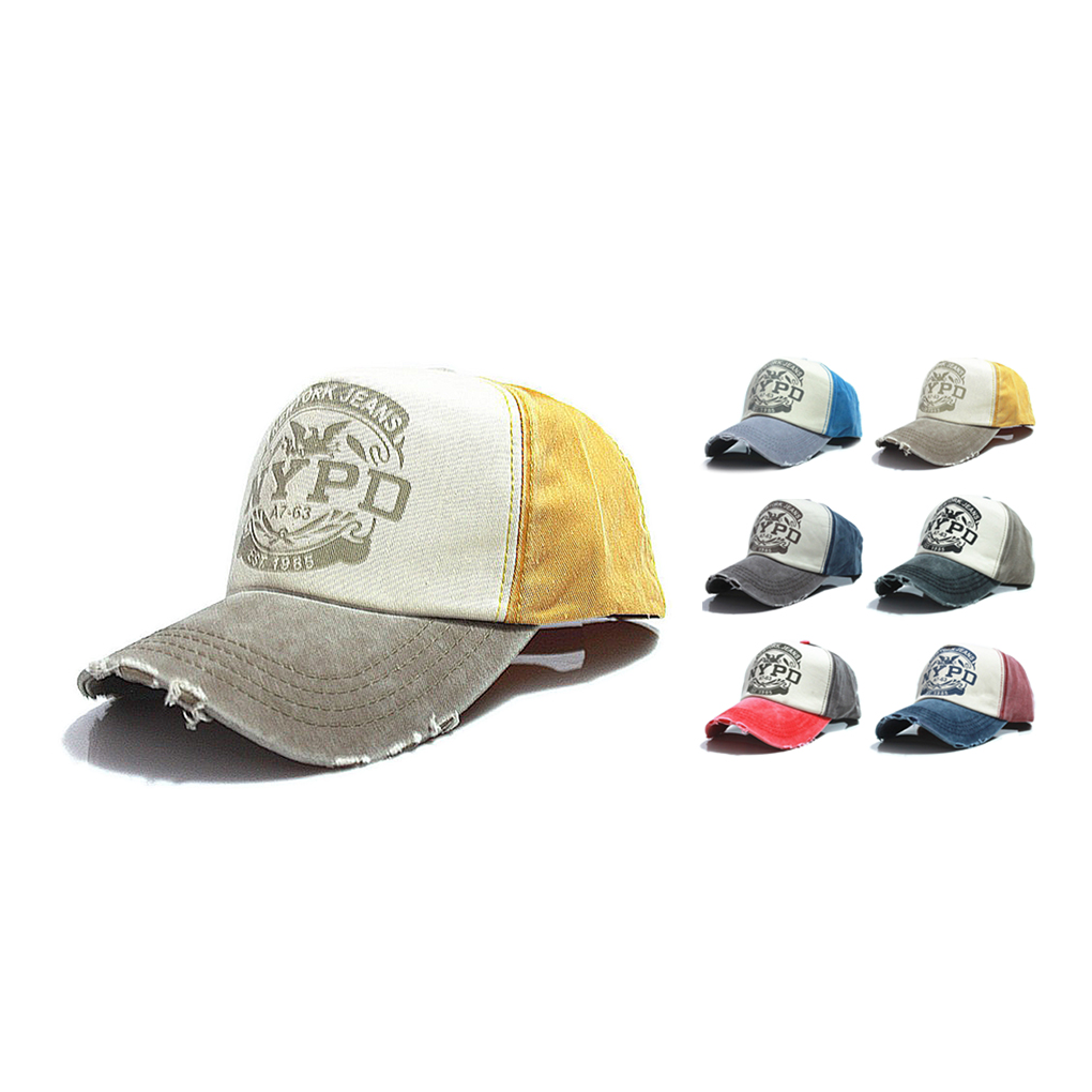 buy wholesale vintage style baseball caps from