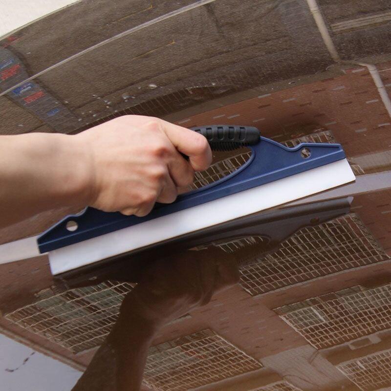 Car Styling Water Wiper Scraper for Mercedes Benz W203 W211 W204 W124 W210 AMG W212 W202 W205 Cla W176 W220 W201 W163 W168 ML car seat cover auto seats covers for benz mercedes w163 w164 w166 w201 w202 t202 w203 t203 w204 w205 2013 2012 2011 2010