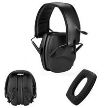 Telinga Earmuff Cangkir Protection
