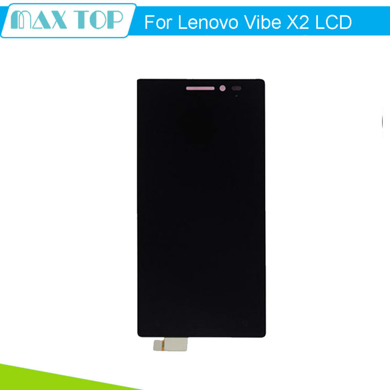 Lenovo Vibe X2 LCD 3