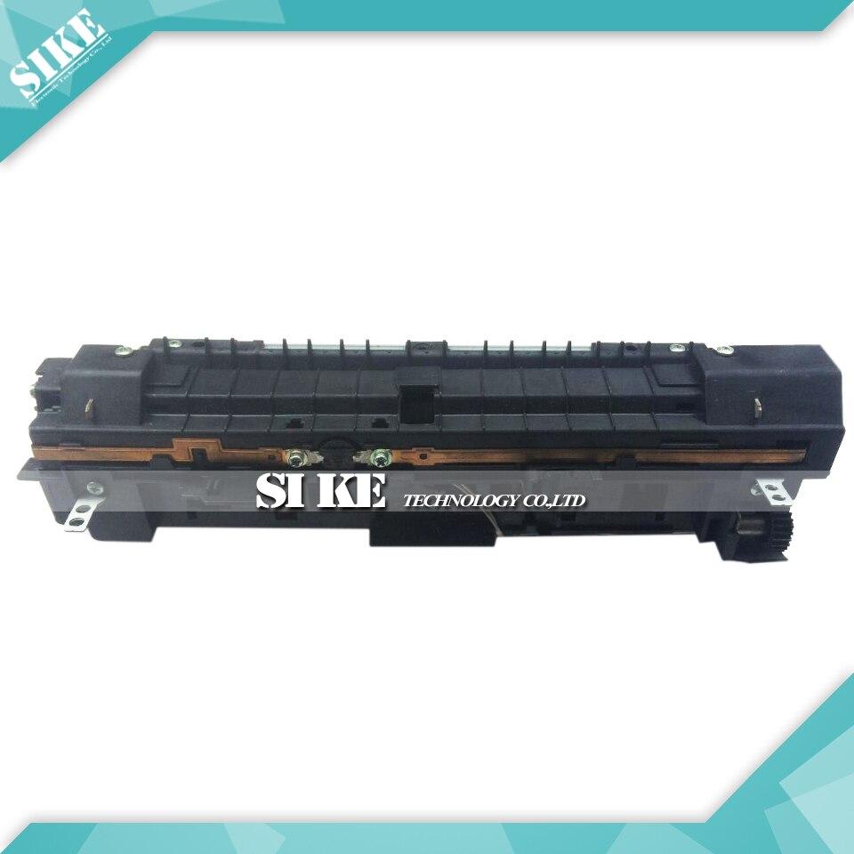 ФОТО Fuser Unit Assy For Samsung SCX-4720 SCX-4720F SCX-4750 SCX-4520 SCX 4720 4750 4520 4720F Fuser Assembly
