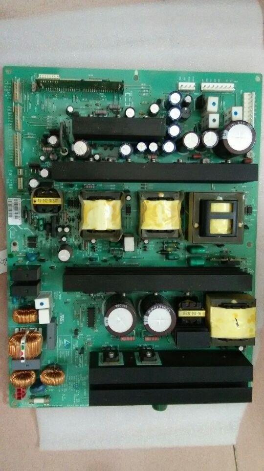 P/N3501Q00201A PSC10126F M 1H273W-3 Good Working Tested цена и фото