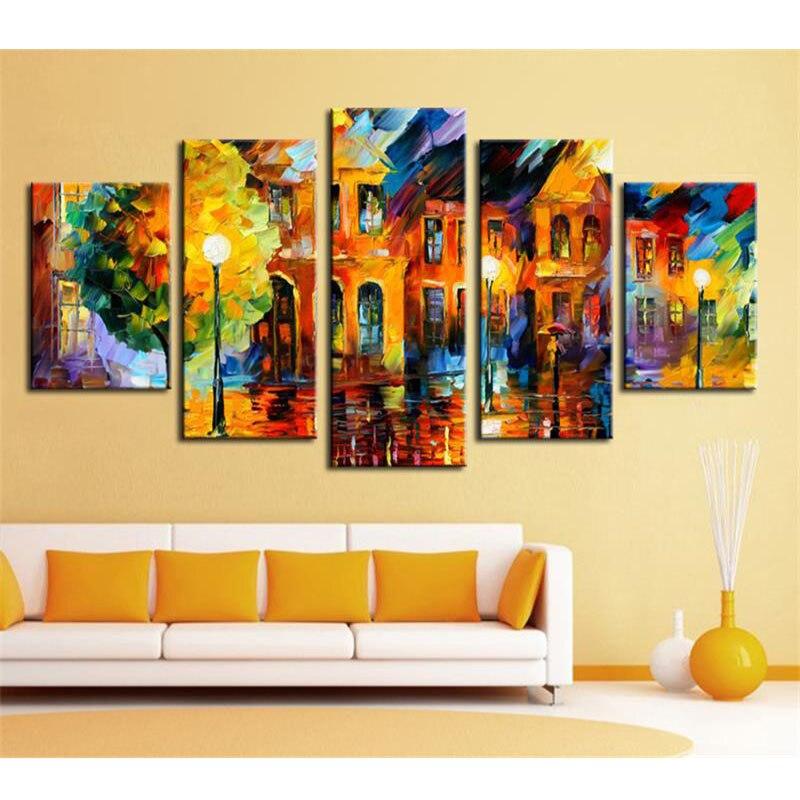 открытки постеры картин дешево привлекает большое количество