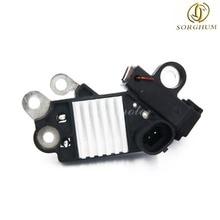 Автоматический регулятор напряжения генератора для DELCO A500008Z 3G24 DEC504 3051