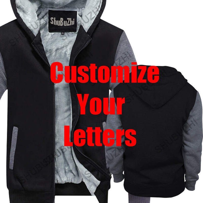 Print Fsih Embroidery Chinese Style Japanese Men Hoodie Sweatshirt Brand Clothes Hoodies 100 Cotton Hooded Oversize