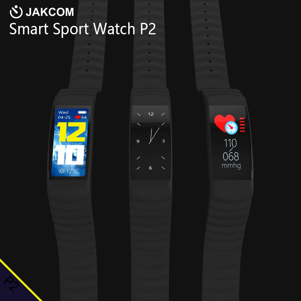 JAKCOM P2 Professional Smart Sport Watch Hot sale in Fiber Optic Equipment as zenter adsl sepatu pdl kaynakJAKCOM P2 Professional Smart Sport Watch Hot sale in Fiber Optic Equipment as zenter adsl sepatu pdl kaynak