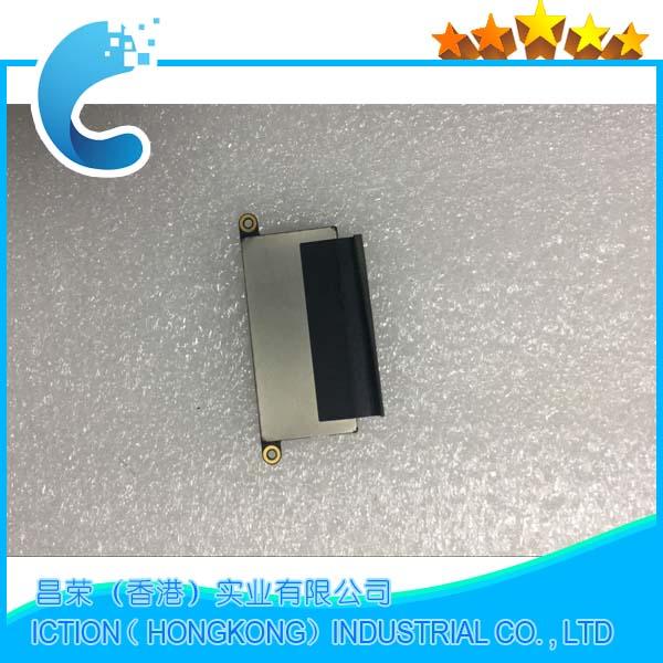 "Genuine for MacBook Pro Retina 13.3"" A1708 SSD 128GB 256GB 512GB 1TB SSD 2016 2017 656-0041C 656-0044A 656-0076A 656-0041B(China)"