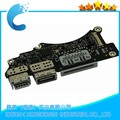 wholesale A1398 I/O Board for Macbook Pro Retina 15.4 inch laptop USB HDMI SD I/O Board 661-6535 820-3071-A 2012 year