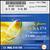 Ultra-fino 1.74 Lente Asférica Anti Radiação Anti Fadiga Óculos de Computador Miopia Óculos de Proteção Óculos de Lentes de Prescrição Lente EV0805