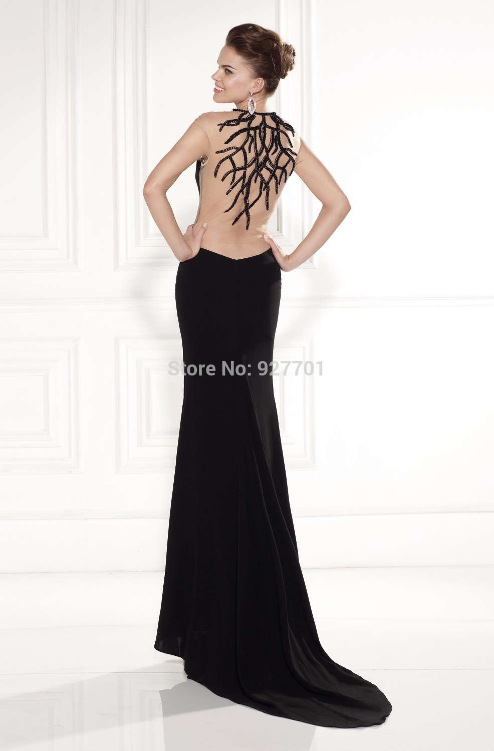 Images of Prom Dresses Dallas - Fashion Trends and Models