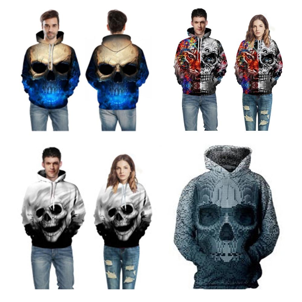 Halloween anime Shantou Sweatshirts Cosplay terro Shantou Costume 3D Printed Earth Sweat shirt Funny Hoodies Sweatshirts