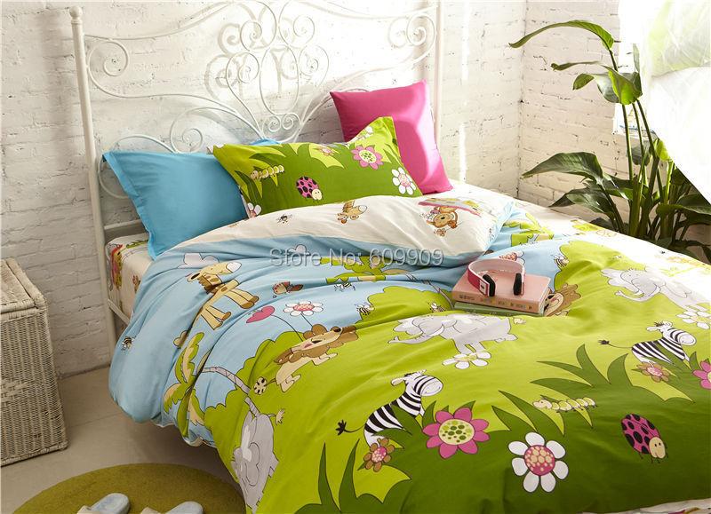 Mahogany eu queen size sleigh style bed designer bedframe