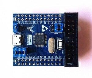 Image 5 - STM32F373 минимальная системная плата STM32F373CCT6 макетная плата Core Mini Board