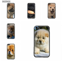 Buy chow puppies and get free shipping on AliExpress com