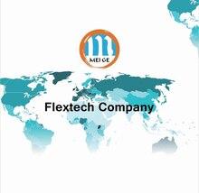 About Flexsolar