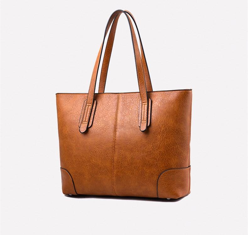 angle4 women handbags