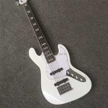 Circuito Jazz Bass : Compra jazz bass y disfruta del envío gratuito en aliexpress.com