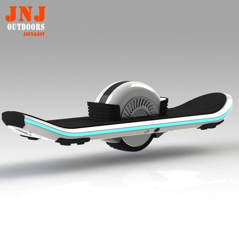 Usine directement qualité onewheel électrique planche à roulettes