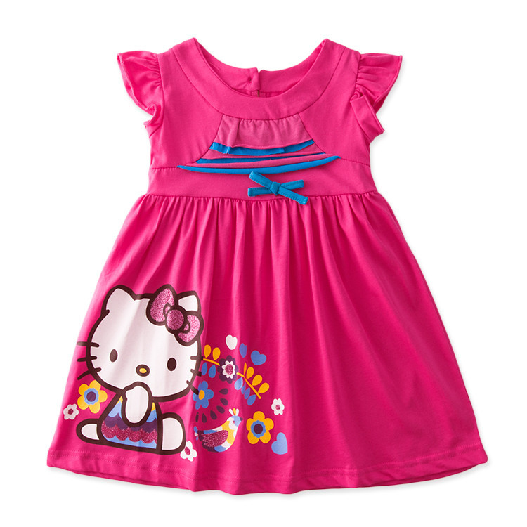 Compare Prices on Dress Hello Kitty- Online Shopping/Buy Low Price ...
