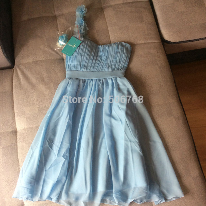 Dresses under 20 all colors