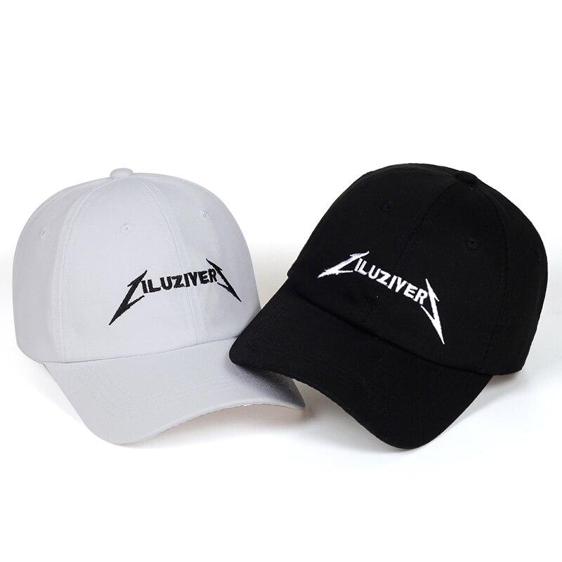 New Donut Dad Hat Embroidered Caps Cotton Style Baseball Cap Hip hop Snapback Cap Hats Bone Garros