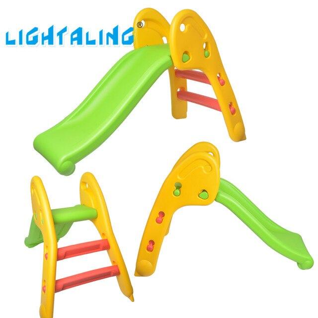 Einzigartig Aliexpress.com : Lightaling Kinder Schiebe Indoor & Outdoor  ZT57