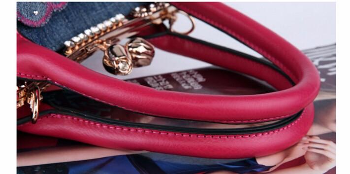 handbags (5)