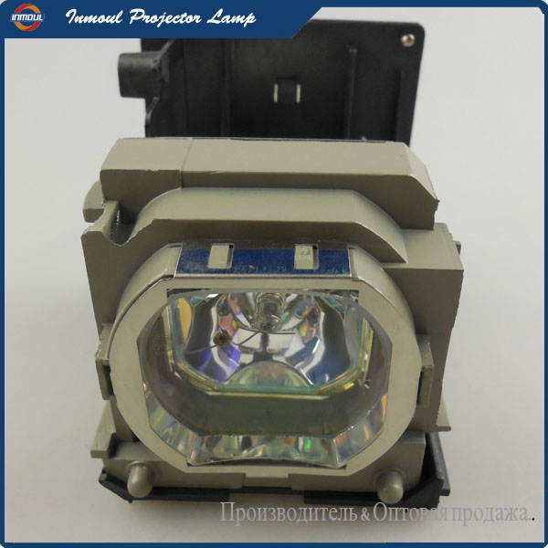 Free shipping Original Projector Lamp Module VLT-HC6800LP / 915D116O13 for MITSUBISHI HC6800 / HC6800U