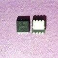 10 pcs P0903BEA (GND A5 A5, GNC, A5 PNB, A5...) MOSFET (Metal Oxide Semiconductor Campo Efeito Transistor)