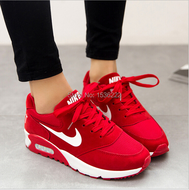 8c7b250c58 2015 Autumn Fashion New Zapatillas Sport Shoes For Womens Sneakers Air Mujer  Zapatos SB Stefan Running