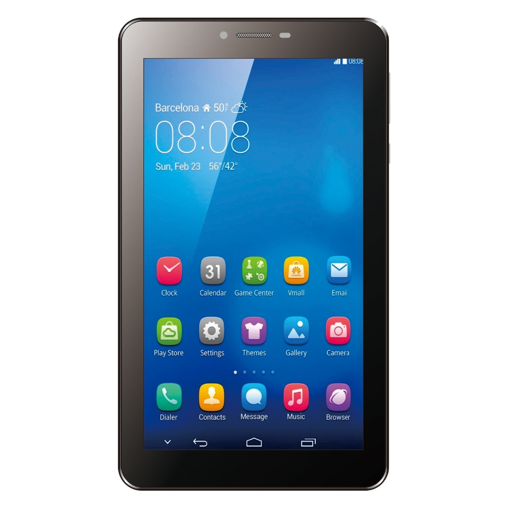 Best High Quality 7 Inch Android Tablet 3g Phone Call