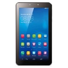 De alta Calidad de 7 pulgadas Android Tablet 3G Llamada de Teléfono de Aoson M707T Dual Core de Doble Cámaras Dual SIM Ranura GPS Bluetooth 3G Tablet PC