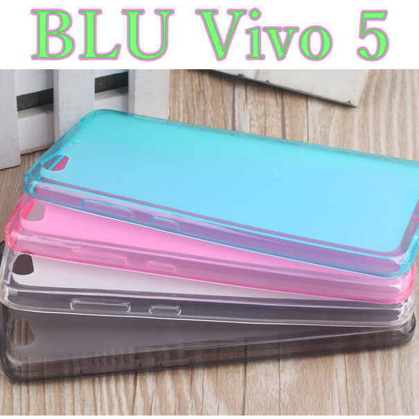 02d7c74bb funda blu vivo 5 - Chinese Goods Catalog - ChinaPrices.net