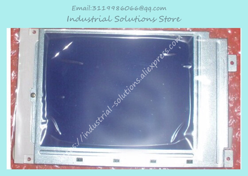 5.7 inch LCD industrial Display screen Panel Replacement LM32P073 new original for microsoft surface pro 1514 pro 2 1601 ltl106hl01 001 lcd display touch screen digitizer lens free