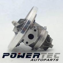 Turbo charger HT12-19B / HT12-19D turbo core 047-229 turbo cartridge 14411-9S001 047-663 turbo chra for Nissan Navara Truck D22