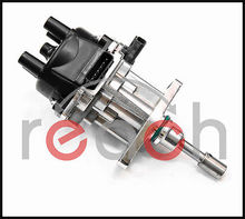 Новый Распределитель Зажигания Для Nissan Pickup 2.4L KA24E 1996-1997 22100-1S701, 22100-1S702, 22100-1S500, 22100-1S501, 22100-1S704