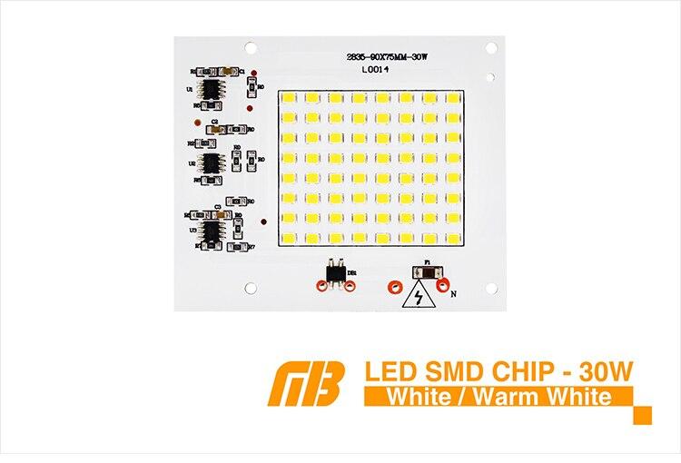 LED Lamp Chips_03