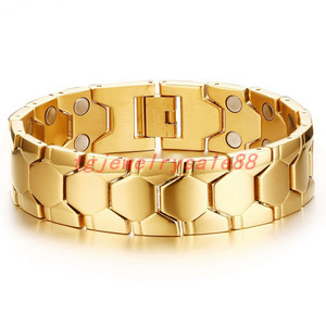 Perfect Gold Color Stainless S
