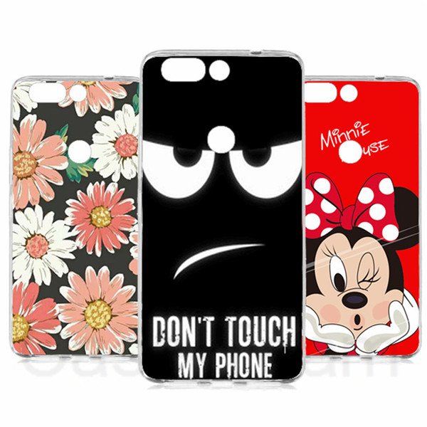 Phone Case for Infinix Hot 6 Pro X608 case, FREE SHIPPING